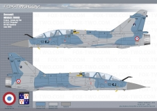 031-Mirage2000B-EC-2-12-02-cotes