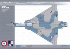031-Mirage2000B-EC-2-12-03-dessus