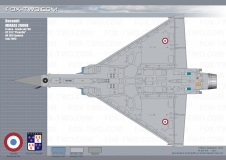 031-Mirage2000B-EC-2-12-04-dessous