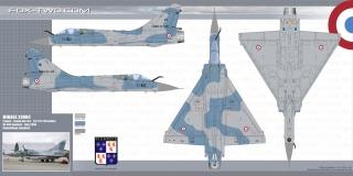 032-Mirage2000C-EC-2-12-00-big