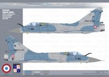 032-Mirage2000C-EC-2-12-02-cotes