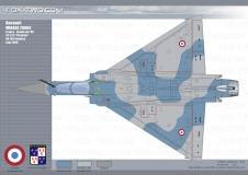 032-Mirage2000C-EC-2-12-03-dessus