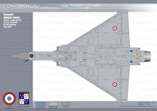 032-Mirage2000C-EC-2-12-04-dessous