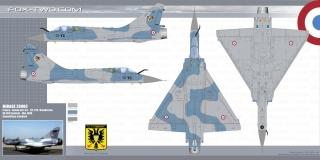 033-Mirage2000C-EC-1-12-00-big