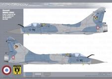 033-Mirage2000C-EC-1-12-02-cotes