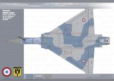 033-Mirage2000C-EC-1-12-03-dessus
