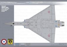 033-Mirage2000C-EC-1-12-04-dessous