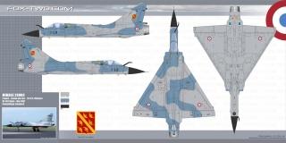 034-Mirage2000C-EC-3-2-00-big