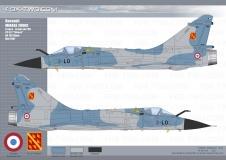 034-Mirage2000C-EC-3-2-02-cotes
