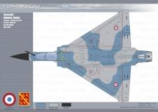 034-Mirage2000C-EC-3-2-03-dessus