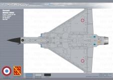 034-Mirage2000C-EC-3-2-04-dessous