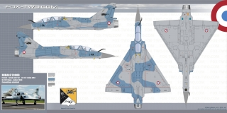 035-Mirage2000B-EC-2-2-00-big