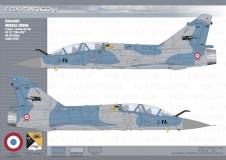 035-Mirage2000B-EC-2-2-02-cotes