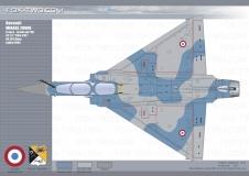 035-Mirage2000B-EC-2-2-03-dessus