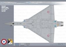 035-Mirage2000B-EC-2-2-04-dessous