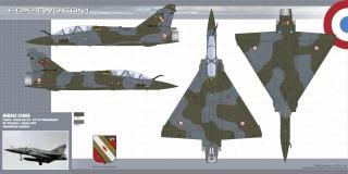 037-Mirage2000D-EC-2-3-00-big