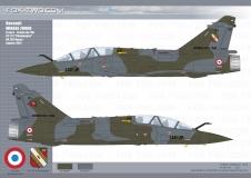 037-Mirage2000D-EC-2-3-02-cotes