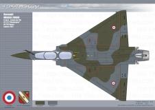 037-Mirage2000D-EC-2-3-03-dessus