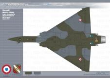 037-Mirage2000D-EC-2-3-04-dessous