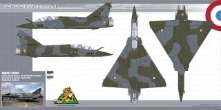 038-Mirage2000D-ECE-5-330-00-big