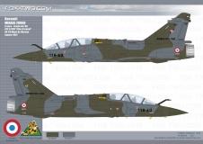 038-Mirage2000D-ECE-5-330-02-cotes