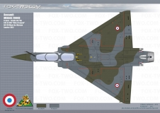 038-Mirage2000D-ECE-5-330-03-dessus