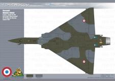 038-Mirage2000D-ECE-5-330-04-dessous