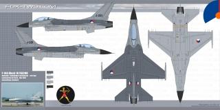 039-F-16A-block-10-00-big