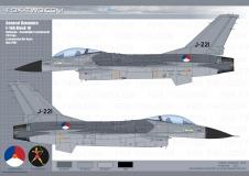 039-F-16A-block-10-02-cotes