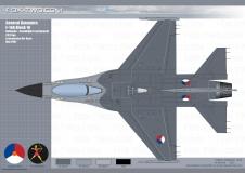 039-F-16A-block-10-03-dessus