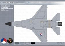 039-F-16A-block-10-04-dessous