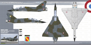 040-Mirage-2000N-EC-2-4-0-big