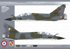 040-Mirage-2000N-EC-2-4-2-cotes