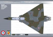 040-Mirage-2000N-EC-2-4-3-dessus