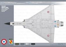 040-Mirage-2000N-EC-2-4-4-dessous