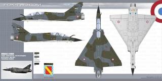 041-Mirage-2000N-EC-2-4-0-big