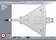 041-Mirage-2000N-EC-2-4-4-dessous
