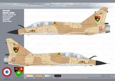 042-Mirage-2000N-EC-2-4-2-cotes