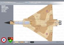 042-Mirage-2000N-EC-2-4-3-dessus