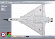 042-Mirage-2000N-EC-2-4-4-dessous