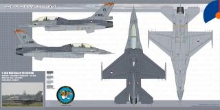 045-F-16B-block-20-00-big