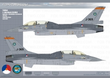 045-F-16B-block-20-02-cotes