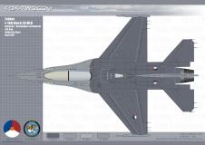 045-F-16B-block-20-03-dessus