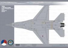 045-F-16B-block-20-04-dessous