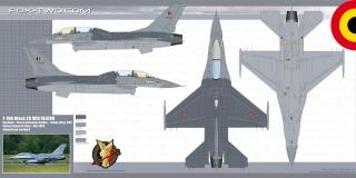 046-F-16B-block-20-00-big