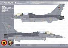 046-F-16B-block-20-02-cotes