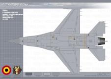 046-F-16B-block-20-04-dessous
