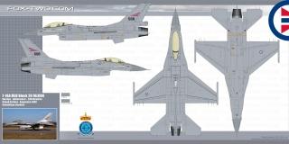 047-F-16A-block-20-Norvege-00-big