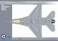 047-F-16A-block-20-Norvege-03-dessus