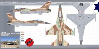 048-F-16A-block-12-00-big